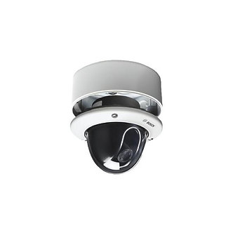 BOSCH - FLEXIDOME VR DUMMY CAMERA