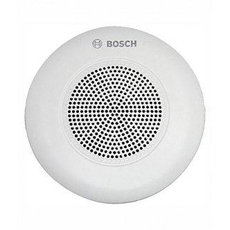 BOSCH - LC5-WC06E4 TAVAN HOPARLÖRÜ, 6W, ABS, 2 inç