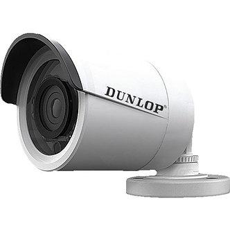 DUNLOP - DP-22E16D0T-IRF HDTVI 1080P BULLET KAMERA