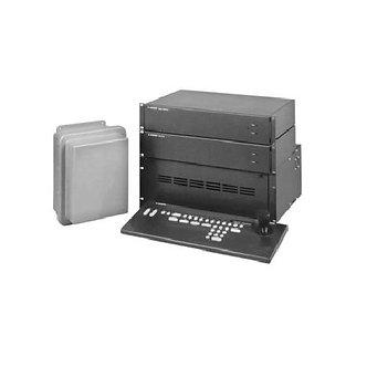 BOSCH - LTC 8600 SERİES ALLEGİANT MATRİX/CONTROL SYSTEMS - MODULAR