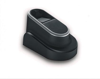 VS-USB FB - VISIO USB PARMAK İZİ OKUYUCU