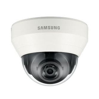 SND-L6013P - SAMSUNG 2MP IP DOME KAMERA