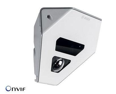 BOSCH - NCN-90022-F1 Köşe kamerası 1,5MP 121° IP65 940nm IR