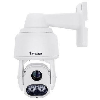 SD9364-EHL - 1080P HD SPEED DOME KAMERA