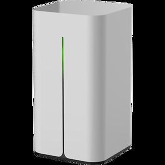 DUNLOP - DP-2108NI-E1/V/W 8 KANAL NETWORK Wi-Fi KAYIT CİHAZI