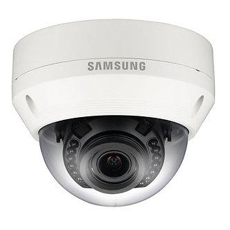 SNV-L5083RP - SAMSUNG 2MP IP IR VANDAL DOME KAMERA