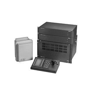BOSCH - LTC 8800 SERİES ALLEGİANT MATRİX/CONTROL SYSTEMS - MODULAR