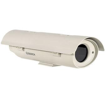 BOSCH - UHO OUTDOOR CAMERA HOUSİNGS