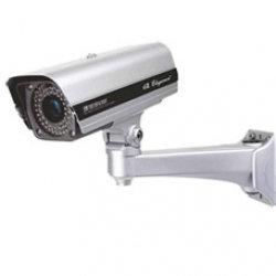 HC-501S - 650TVL BOX KAMERA
