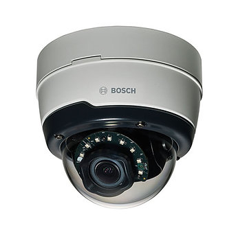 BOSCH - FLEXIDOME IP outdoor 5000 MP