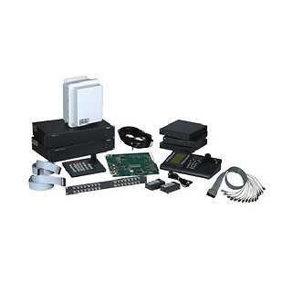BOSCH - ACCESSORY PACKAGES FOR THE ALLEGİANT