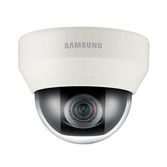 SND-5084P - SAMSUNG 1.3MP IP DOME KAMERA