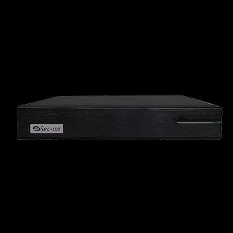 SC-2116-N - 16 KANAL NVR