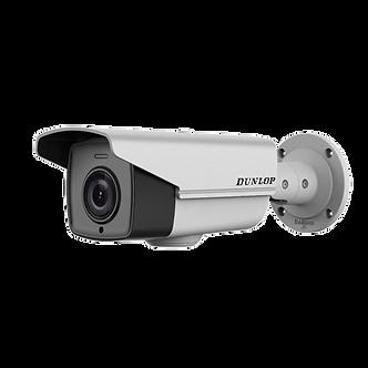 DUNLOP - DP-22E16D9T-AIRAZH HD 1080P MOTORİZE BULLET KAMERA