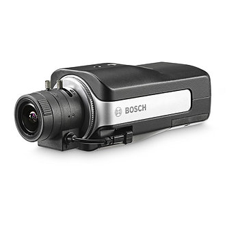 BOSCH - DINION IP 4000 HD