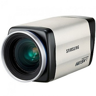SCZ-3370P - SAMSUNG 37x ANALOG OPTİK ZOOM KAMERA