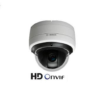 BOSCH - AUTODOME Junior HD PTZ Kamera