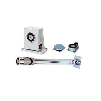 BOSCH - ELECTROMAGNETIC DOOR HOLDERS 24 V