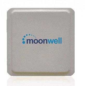 MW-8817 - MOONWELL UZUN MESAFE ANTEN+OKUYUCU