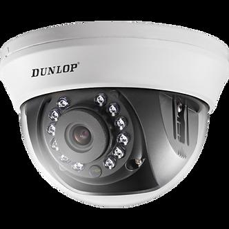 DUNLOP - DP-22E56D1T-IRMM 1080P DOME KAMERA