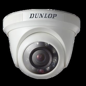 DUNLOP - DP-22E56C0T-IRM 720P TURRET KAMERA