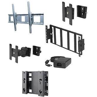 BOSCH - ACCESSORIES FOR LCD MONITORS