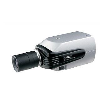 GZ-IRCWDR101L - 600TVL BOX KAMERA
