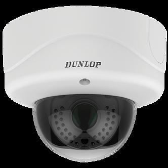 DUNLOP - DP-22CD4528FWD-IZ 2 MP LOW LİGHT KAMERA
