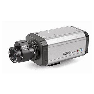 CCTV G100-LBC - 580TVL BOX KAMERA