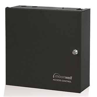 MW-306 - MOONWELL 2' Lİ GEÇİŞ KONTROL PANELİ (TCP/IP)