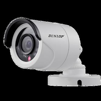DUNLOP - DP-22E16D1T-IR 1080P BULLET KAMERA