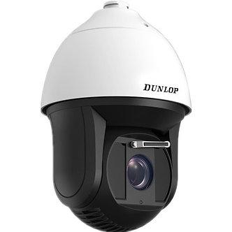 DUNLOP - DP-22DF8836IV-AELW 4K SMART PTZ KAMERA