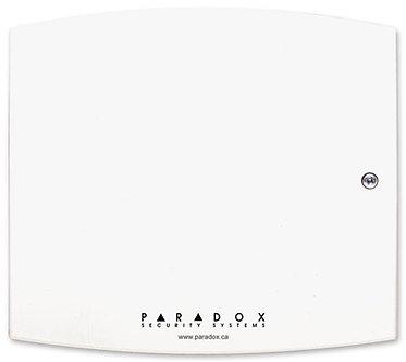 PBOX - PARADOX PBOX