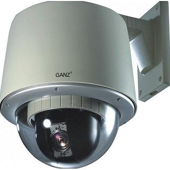 GZS-30321P - SPEED DOME KAMERA