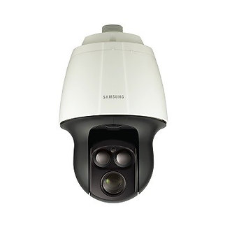 SNP-6200RHP - SAMSUNG 2MP IP IR PTZ KAMERA