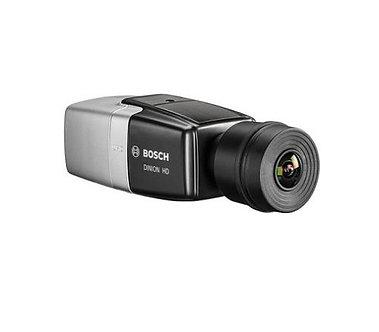 BOSCH - DINION IP ultra 8000 MP