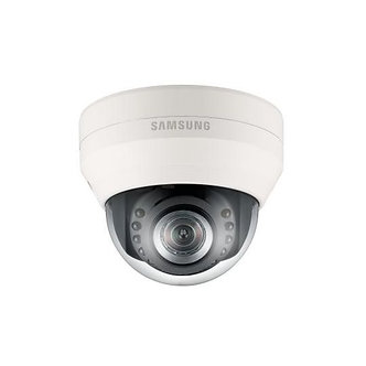 SND-5084RP - SAMSUNG 1.3MP IP DOME KAMERA