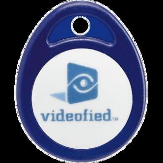 VT 100 - VIDEOFIED PROXY TAG