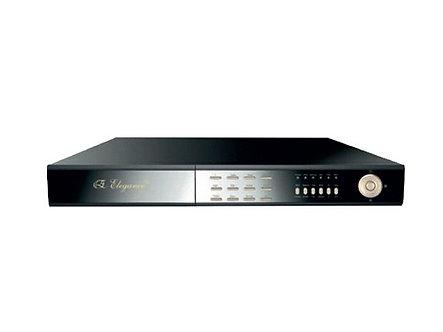 TD-2008W - 8 KANAL DVR