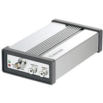 VS7100 - VİDEO SERVER