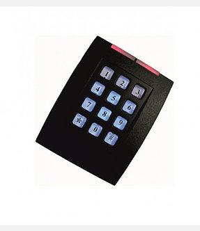 VS-602 IC - VISIO STANDALONE KART OKUYUCU