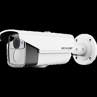 DUNLOP - DP-22E16D5T-VFIT3 1080P BULLET KAMERA