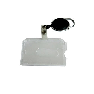 BOSCH - INDENTIFICATION CARDS CONTAINER