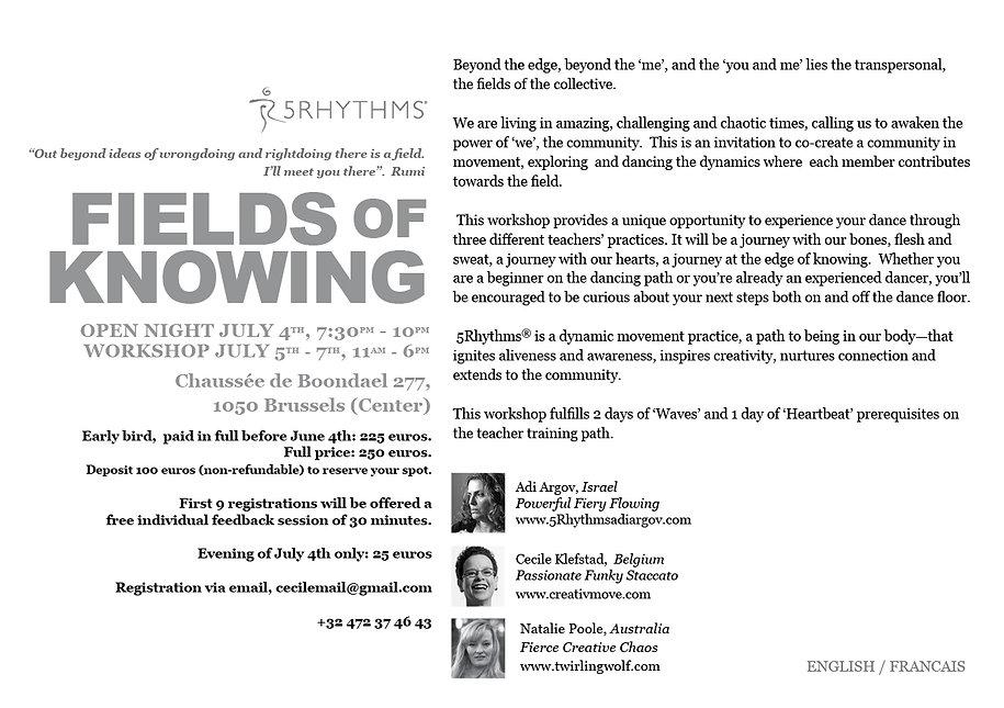 Fields of Knowing (FINAL 3)2.jpg