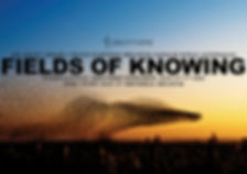 Fields of Knowing (FINAL 2).jpg
