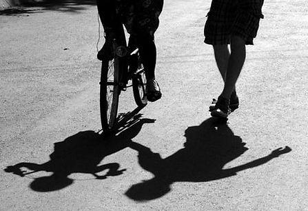 bike_learning2.jpg