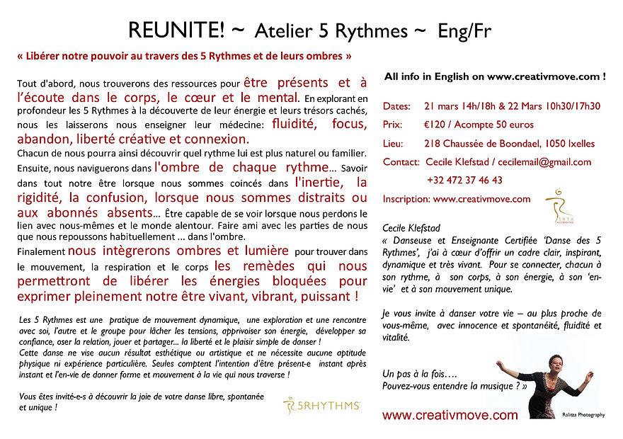 Reunite Verso.jpg