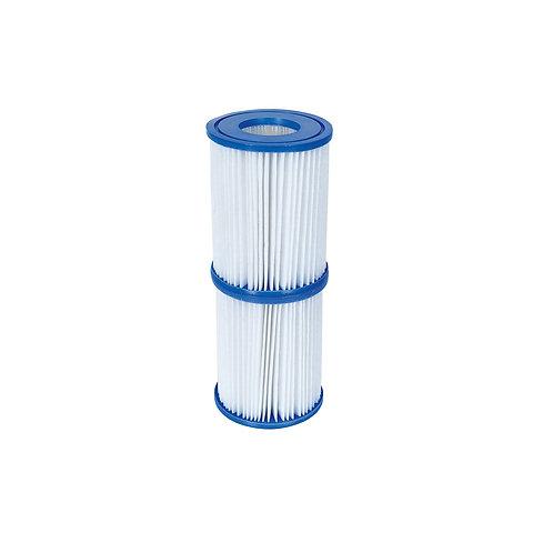 Filter Cartridge(II)