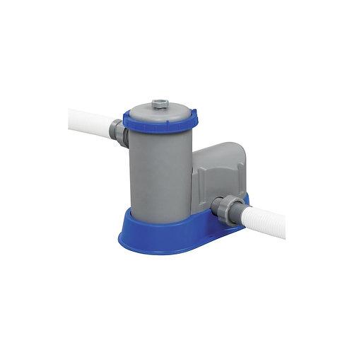 1500gal Filter Pump
