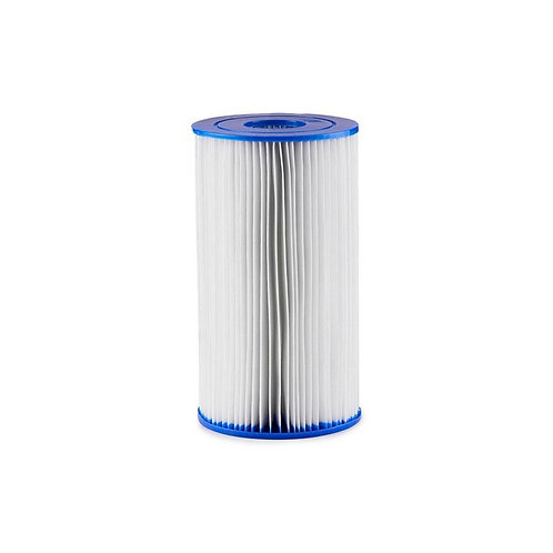Filter Cartridge(IV)